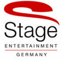 Stage-Entertaiment-Germany