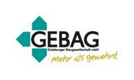GEBAG