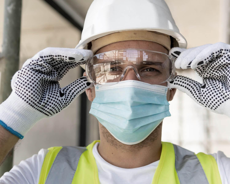 Bauschlussreinigung-duisburg