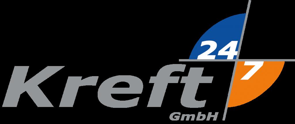 Logo-kreft-gmbh