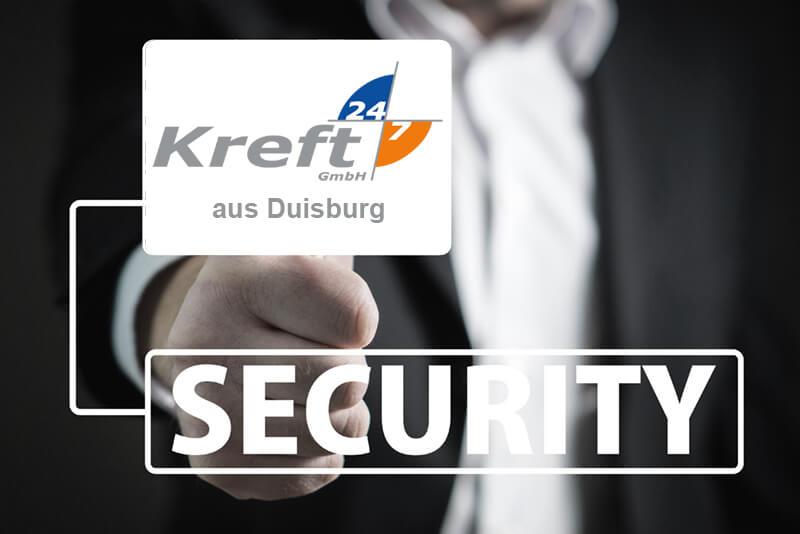 Security-Service-Sicherheitsdienst-kreft