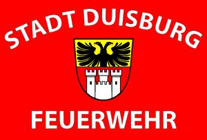 Wappen_Feuerwehr_Duisburg