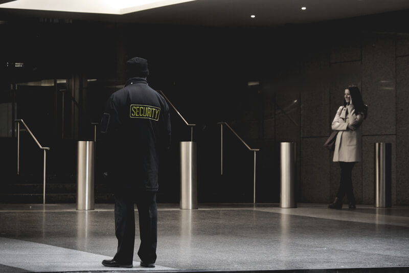 Securitydienst-kreft-duisburg