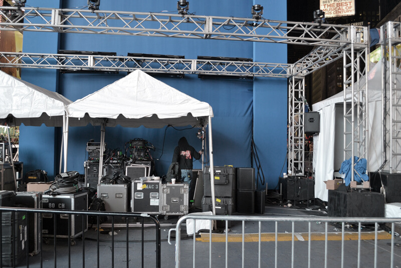 Stage-hands-kreft