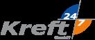 Kreft24-7 GmbH